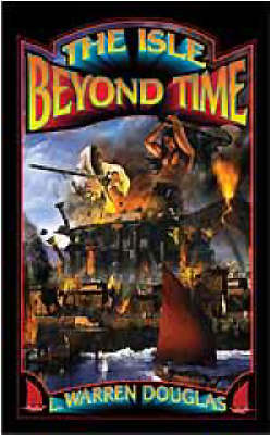 The Isle Beyond Time