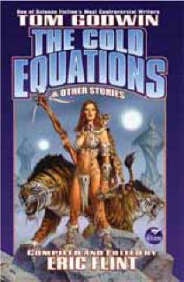 The Cold Equations and Other Stories