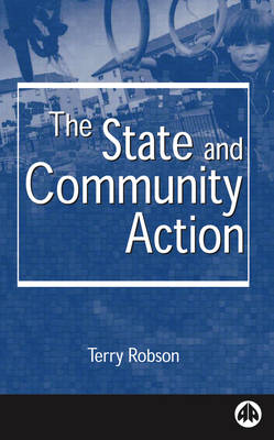 The State and Community Action