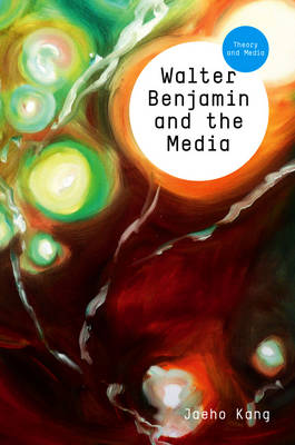 Walter Benjamin and the Media: The Spectacle of Modernity