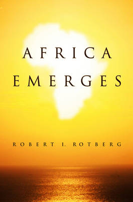 Africa Emerges: Consummate Challenges, Abundant Opportunities