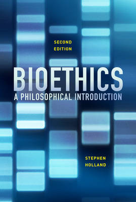 Bioethics: A Philosophical Introduction