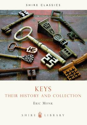 Keys: Their History and Collection