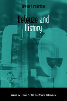 Deleuze and History