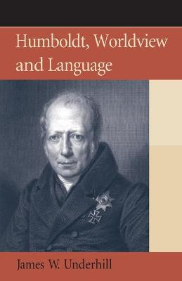 Humboldt, Worldview and Language