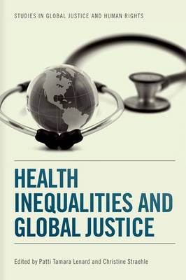 Health Inequalities and Global Justice