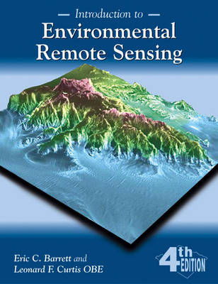 An Introduction to Environmental Remote Sensing