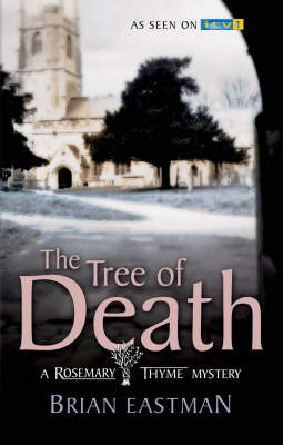 The Tree of Death