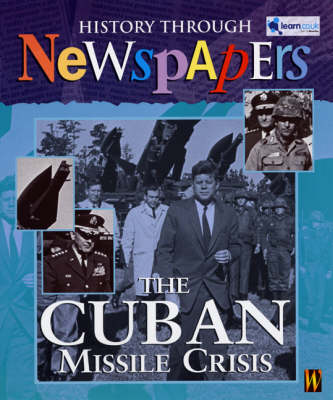 a look at the cuban missile crisis