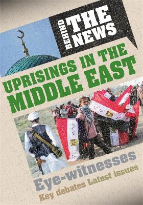 Uprisings in the Middle East