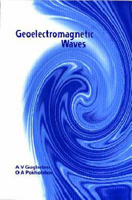 Geoelectromagnetic Waves