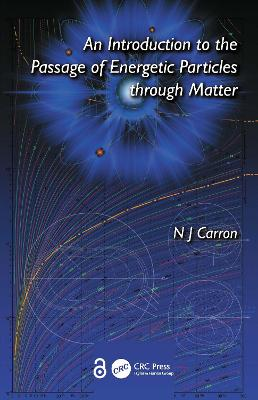 An Introduction to the Passage of Energetic Particles Through Matter