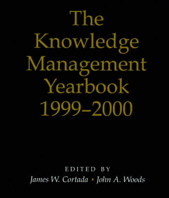 Knowledge Management Yearbook: 1999-2000