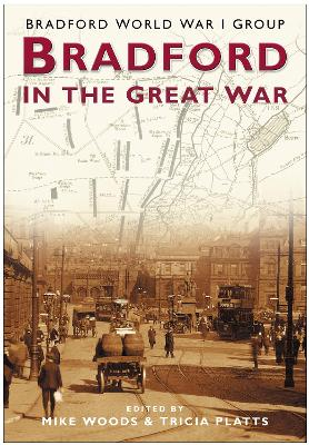 Bradford and the Great War