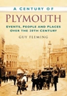A Century of Plymouth