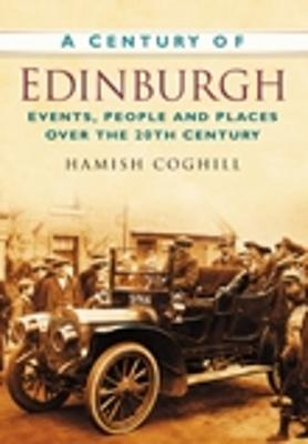 A Century of Edinburgh