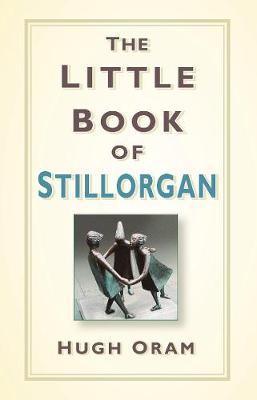 The Little Book of Stillorgan