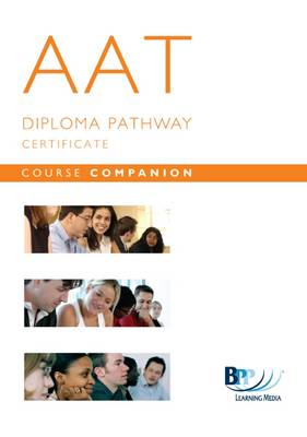 AAT - 31 Accounting Work Skills: Course Companion: Units 34-36