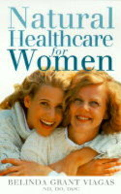 Natural Healthcare for Women