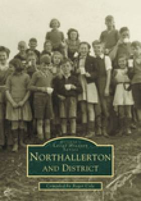 Northallerton and District