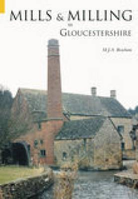 Mills & Milling in Gloucestershire