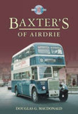 Baxter's of Airdrie