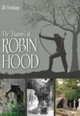 Haunts of Robin Hood