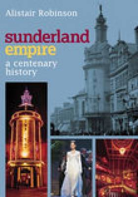 Sunderland Empire