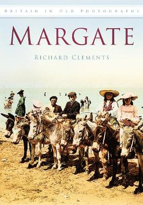 Margate: A Second Selection