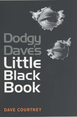 Dodgy Dave's Little Black Book