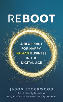 Reboot a blueprint for happy human business in the digital age reboot a blueprint for happy human business in the digital age malvernweather Gallery
