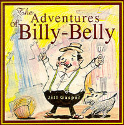 The Adventures of Billy-Belly