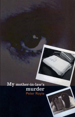 My Mother-in-law's Murder