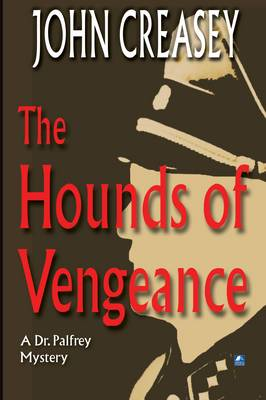 The Hounds of Vengeance
