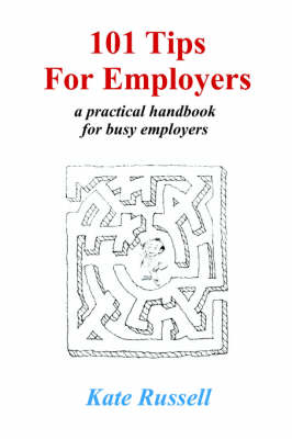 101 Tips For Employers