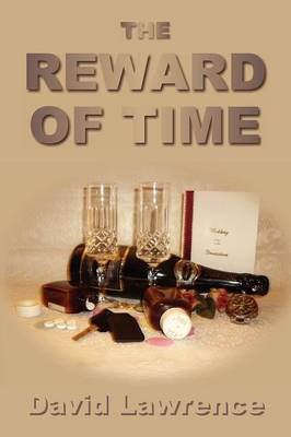 The Reward of Time