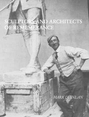 Sculptors and Architects of Remembrance