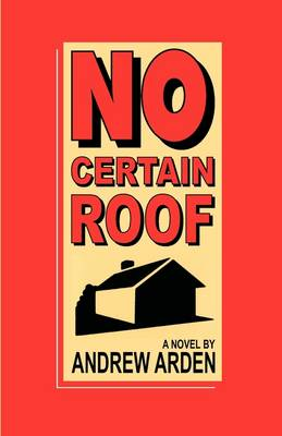 No Certain Roof