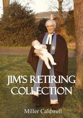 Jim's Retiring Collection