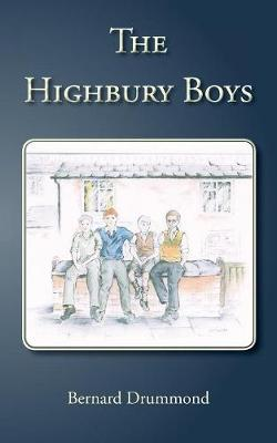 The Highbury Boys
