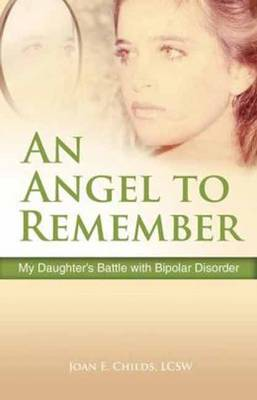 Why Did She Jump?: My Daughter's Battle with Bipolar Disorder