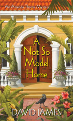 A Not So Model Home, A