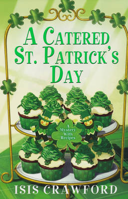 A Catered St. Patrick's Day, A