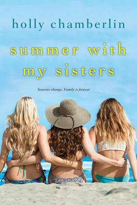 Summer With My Sisters