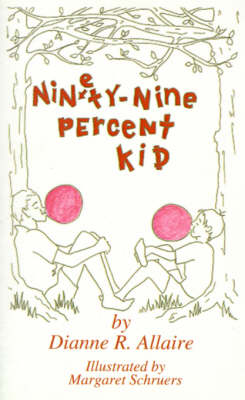 Ninety-nine Percent Kid