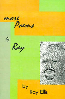 More Poems by Ray