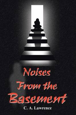 Noises from the Basement