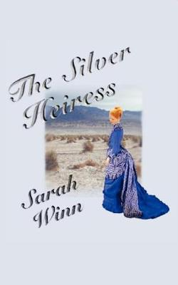 The Silver Heiress