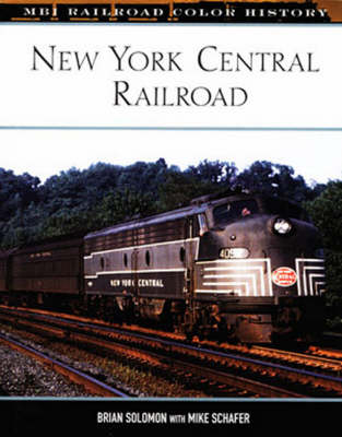New York Central Railroad