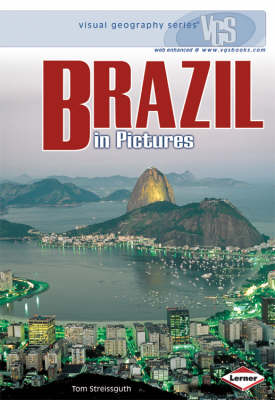 Brazil In Pictures: Visual Geography Series